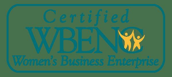 WBO Certified