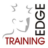 Training Edge: Growth Through Learning