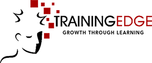 Training Edge Logo